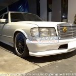 W126 WALD V.1