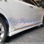 ชุดแต่ง Camry 2012 Hybrid Ativus
