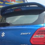 swift-2018-spoiler-rs