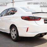 ชุดแต่งรอบคัน Honda City 2020 ทรง Ultimate Standard